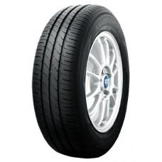 """Летняя шина Toyo 185/65 R14"""" 86T NanoEnergy 3"""