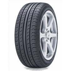 "Летняя шина Hankook 175/70 R14"" 84H Optimo ME02 K424"
