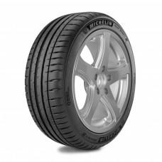 """Летняя шина Michelin 255/55 R20"""" 110Y Pilot Sport 4 SUV XL (Extra load)"""