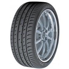 "Toyo 235/65 R17"" 104W Proxes T1 Sport SUV"
