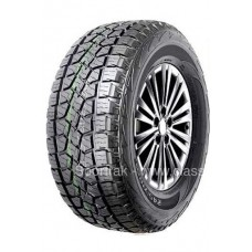 "Sportrak 245/70 R16"" 107T SP-786"