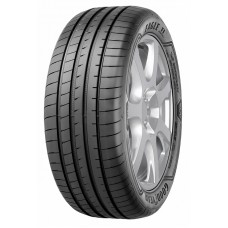 "Летняя шина Goodyear 235/65 R17"" 104W Eagle F1 Asymmetric 3 SUV"