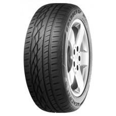 """Летняя шина Continental 215/65 R16"""" 98H GRABBER GT"""