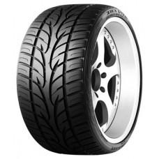 """Всесезонная шина Falken 235/50 R18"""" 101W S/TZ01"""