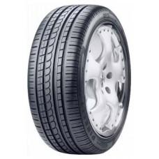 """Pirelli 255/45 R18"""" 99Y P-Zero Rosso MO"""