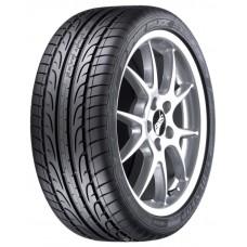 """Dunlop 225/45 R17"""" 94Y SPORT MAXX 050+"""