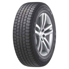 "Зимняя шина Hankook 185/55 R15"" 82T Winter I*Cept IZ W606"