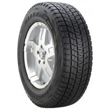"Зимняя шина Bridgestone 255/55 R18"" 109R DM-V1"