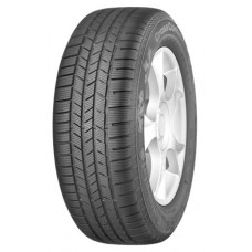"Michelin 285/60 R18"" 116H LATITUDE X-ICE 2"
