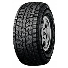 Зимняя шина Dunlop 215/70 R16 99Q GrandTrek SJ6
