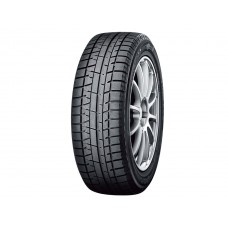 "Зимняя шина Yokohama 215/65 R16"" 98Q Ice Guard IG50"