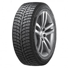 "Laufenn 175/70 R13"" 82T I Fit Ice LW71 шип"