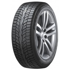 "Зимняя шина Hankook 215/55 R17"" 98T Winter I*Cept IZ2 W616"