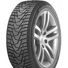 "Зимняя шина Hankook 175/70 R13"" 82T Winter i*Pike RS2 W429 (под шип)"