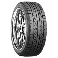 "Nexen 215/65 R16"" 98Q WIN-ICE"