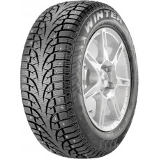 "Pirelli 215/55 R17"" 98T Winter Carving Edge"