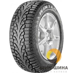 "Зимняя шина Pirelli 215/55 R17"" 98T Winter Carving Edge"
