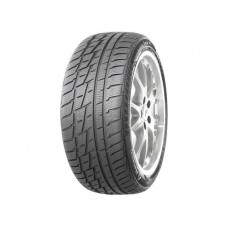 "Зимняя шина Matador 225/50 R17"" 98V MP92 Sibir Snow XL"