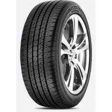 Летняя шина Bridgestone 235/50 R18 97W Turanza ER33