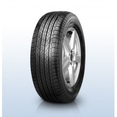 "Летняя шина Michelin 235/60 R16"" 100H LATITUDE TOUR HP"