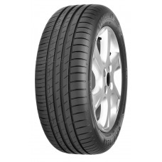 "Летняя шина Goodyear 215/60 R16"" 99W EfficientGrip Performance"