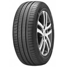 "Летняя шина Hankook 195/65 R15"" 91H KINERGY ECO K425"