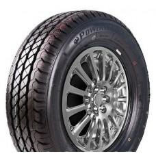 """Всесезонная шина POWERTRAC 225/70 R15""""C 112/110R VANTOUR"""