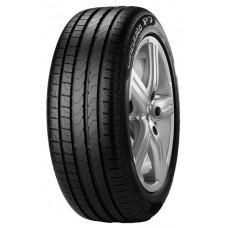 "Летняя шина Pirelli 205/60 R16"" 92H Cinturato P7"