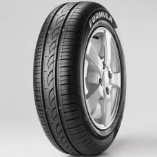 "Летняя шина Formula 215/55 R17"" 94W Energy (Pirelli TBL)"