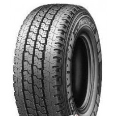 Michelin 195/70 R15 100R AGILIS61