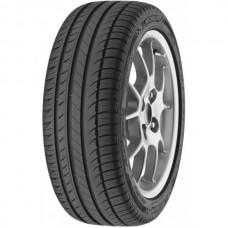 """Летняя шина Michelin 215/45 R18"""" 93W PILOT EXALTO PE2"""