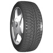 Кама 195/65 R15&quot; 91T EURO-519 <br />