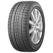 """Зимняя шина Bridgestone 225/50 R17"""" 94S BLIZZAK REVO GZ"""