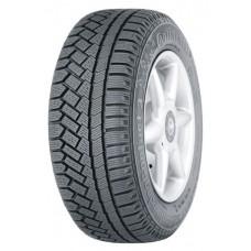 """Зимняя шина Continental 235/60 R16"""" 100Q Vikingcont 3"""