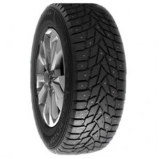 "Hankook 185/65 R14"" 90Т SP Winter Ice 02"