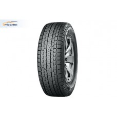 "Yokohama 235/55 R18"" 100Q Ice Guard SUV GO75"