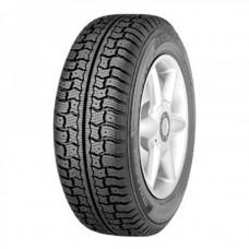 Зимняя шина Semperit 155/70 R13 75Q IceGrip 2