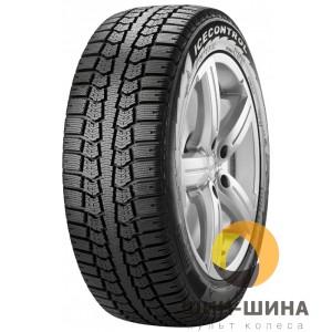 "Зимняя шина Pirelli 205/55 R16"" 94T Winter Ice Control"