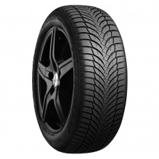 "Зимняя шина Nexen 155/70 R13"" 75T Winguard Snow G WH2"