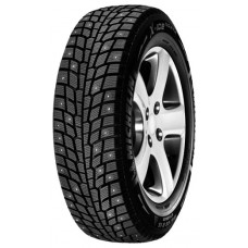 "Michelin 235/55 R17"" 99Q X-ICE NORTH"