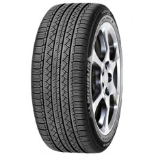 "Зимняя шина Michelin 255/55 R18"" 109H LATITUDE ALPIN HP ZP"