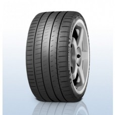 "Michelin 295/35 R20"" 105Y PILOT SUPER SPORT NO"