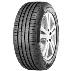 "Continental 195/65 R15"" 91H ContiPremiumContact 5"