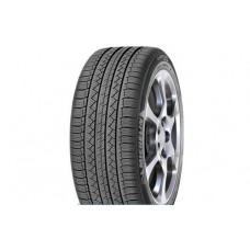 "Летняя шина Michelin 255/55 R18"" 109V LATITUDE TOUR HP N1"