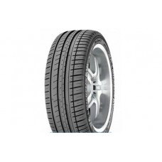 "Michelin 245/45 R19"" 102Y PILOT SPORT PS3 MO"
