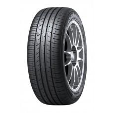 "Летняя шина Dunlop 215/65 R16"" 98H SP Sport FM800"