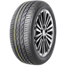 "Sportrak 245/40 R18"" 97W SP-726"