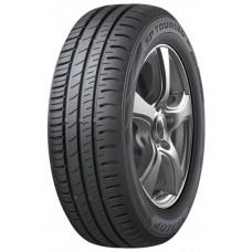 "Летняя шина Dunlop 175/65 R14"" 82T SP Touring R1"