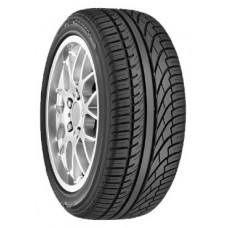 "Летняя шина Michelin 235/60 R16"" 100V PILOT PRIMACY"