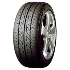"Летняя шина Dunlop 235/55 R18"" 100V LM-703"